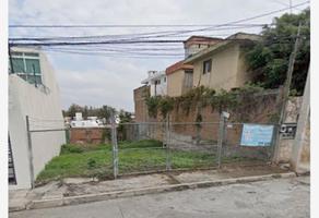 Foto de terreno habitacional en venta en mozart 12, la camelina, morelia, michoacán de ocampo, 0 No. 01