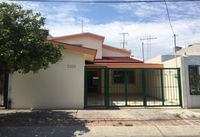 Foto de casa en venta en mozart 5260, la estancia, zapopan, jalisco, 0 No. 01