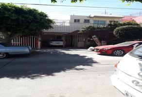 Foto de casa en renta en La Estancia, Zapopan, Jalisco, 21011606,  no 01
