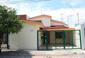 Foto de casa en venta en mozart , la estancia, zapopan, jalisco, 14341584 No. 01