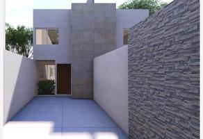 Foto de casa en venta en mozimba 1, mozimba, acapulco de juárez, guerrero, 18759653 No. 01