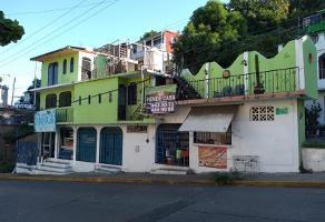 Foto de casa en venta en mozimba 111, mozimba, acapulco de juárez, guerrero, 0 No. 01