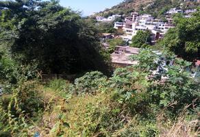 Foto de terreno habitacional en venta en mozimba 29, mozimba, acapulco de juárez, guerrero, 0 No. 01