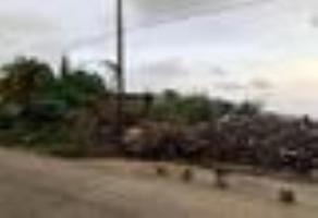 Foto de terreno habitacional en venta en mozimba 324, mozimba, acapulco de juárez, guerrero, 19263880 No. 01
