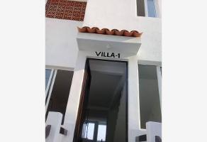 Foto de casa en venta en mozimba 876, mozimba, acapulco de juárez, guerrero, 0 No. 01