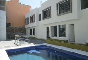 Foto de rancho en venta en  , mozimba, acapulco de juárez, guerrero, 13829658 No. 01