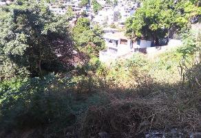Foto de terreno habitacional en venta en  , mozimba, acapulco de juárez, guerrero, 17635800 No. 01