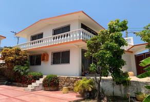 Foto de casa en venta en  , mozimba, acapulco de juárez, guerrero, 19415596 No. 01