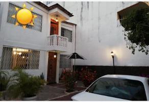 Foto de casa en venta en mozimba granja 1, mozimba, acapulco de juárez, guerrero, 0 No. 01