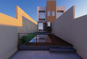 Foto de casa en venta en mozimba , mozimba, acapulco de juárez, guerrero, 15142605 No. 01