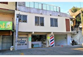 Foto de departamento en venta en mozimba , mozimba, acapulco de juárez, guerrero, 0 No. 01