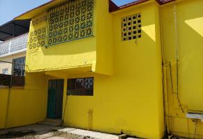 Foto de casa en venta en mozimba , mozimba, acapulco de juárez, guerrero, 0 No. 01