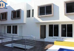 Foto de casa en venta en mozimba , mozimba, acapulco de juárez, guerrero, 19343613 No. 01
