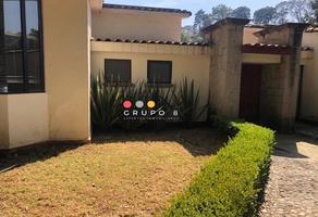 Foto de casa en venta en muitles , san bartolo ameyalco, álvaro obregón, df / cdmx, 20671197 No. 01