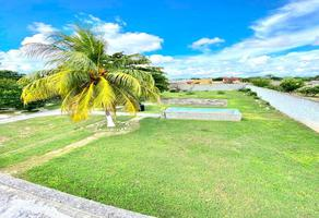 Foto de casa en venta en  , mulchechen, kanasín, yucatán, 11118430 No. 01