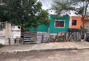 Foto de casa en venta en  , mulchechen, kanasín, yucatán, 18452164 No. 01