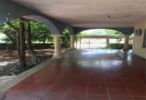 Foto de casa en venta en  , mulchechen, kanasín, yucatán, 0 No. 01