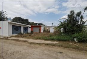 Foto de terreno habitacional en venta en mulchechén , mulchechen, kanasín, yucatán, 19405167 No. 01