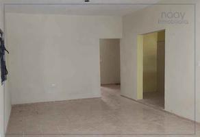 Foto de casa en venta en mulchechén , mulchechen, kanasín, yucatán, 0 No. 01