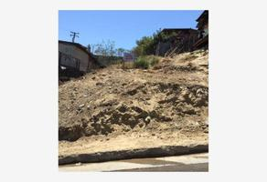 Foto de terreno habitacional en venta en mulege 1, i ayuntamiento, tijuana, baja california, 0 No. 01