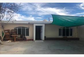 Foto de casa en venta en mulege 1, los cangrejos, los cabos, baja california sur, 20763919 No. 01