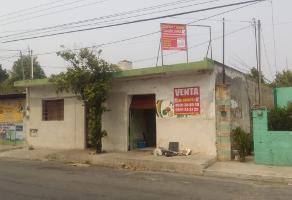 Foto de terreno comercial en venta en  , mulsay de la magdalena, mérida, yucatán, 13852346 No. 01