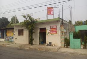 Foto de terreno comercial en venta en  , mulsay de la magdalena, mérida, yucatán, 16374613 No. 01
