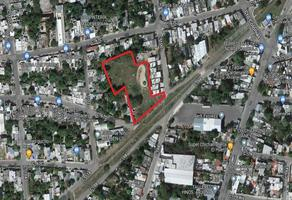Foto de terreno habitacional en venta en  , mulsay, mérida, yucatán, 13521682 No. 01