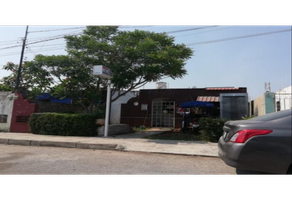 Foto de casa en venta en  , mulsay, mérida, yucatán, 16042991 No. 01