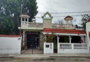Foto de casa en venta en  , mulsay, mérida, yucatán, 17878444 No. 01