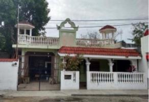 Foto de casa en venta en  , mulsay, mérida, yucatán, 19103423 No. 01