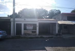 Foto de casa en venta en mulsay , mulsay, mérida, yucatán, 0 No. 01