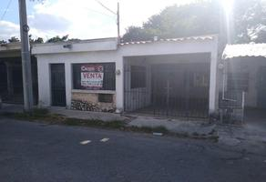 Foto de casa en venta en mulsay mulsay, mulsay, mérida, yucatán, 0 No. 01