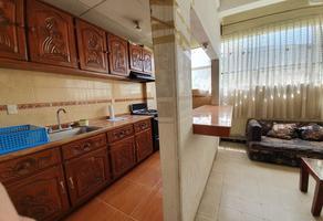 Foto de departamento en venta en multifamiliares centro , dina, tepeapulco, hidalgo, 16866851 No. 01