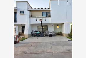 Foto de casa en venta en muna residencial 125, residencial benevento, león, guanajuato, 0 No. 01