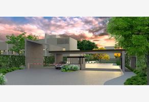 Foto de casa en venta en munah 1, pedregal zapopan, zapopan, jalisco, 0 No. 01