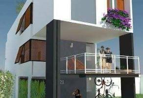 Foto de edificio en venta en  , mundo habitat, solidaridad, quintana roo, 12400057 No. 01