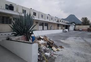 Foto de local en renta en munguia , saltillo zona centro, saltillo, coahuila de zaragoza, 17560738 No. 01