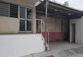 Foto de local en renta en munguia , saltillo zona centro, saltillo, coahuila de zaragoza, 17560746 No. 01
