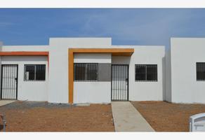 Foto de casa en venta en munich 1, villa de las flores, mazatlán, sinaloa, 19967508 No. 01