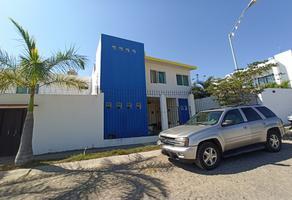 Foto de casa en venta en múnich 47 , real santa fe, villa de álvarez, colima, 19350759 No. 01