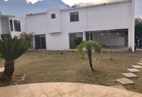 Foto de casa en venta en munich , paseo de cumbres, monterrey, nuevo león, 4667409 No. 01