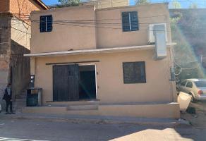 Foto de casa en venta en municipio benito juarez 30 , rosarito ii, nogales, sonora, 0 No. 01