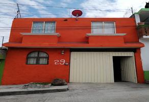 Foto de casa en venta en municipio de zitacuaro , ampliación solidaridad, morelia, michoacán de ocampo, 18682107 No. 01