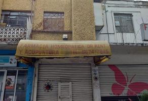 Foto de terreno comercial en venta en municipio libre 0, portales norte, benito juárez, df / cdmx, 9386438 No. 01