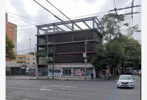 Foto de terreno habitacional en venta en municipio libre 001, portales sur, benito juárez, df / cdmx, 19385143 No. 01