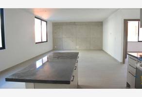 Foto de departamento en venta en municipio libre 1, portales norte, benito juárez, df / cdmx, 0 No. 01