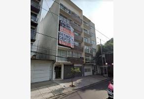 Foto de departamento en venta en municipio libre 119, portales sur, benito juárez, df / cdmx, 0 No. 01