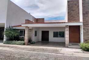 Foto de casa en venta en municipio libre 1931, la cima, puebla, puebla, 19299319 No. 01