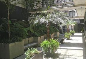 Foto de departamento en venta en municipio libre 73, portales sur, benito juárez, df / cdmx, 0 No. 01